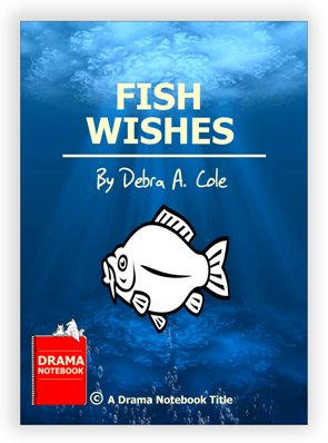 Fish Wishes