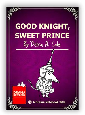 Good-Knight-Sweet-Prince