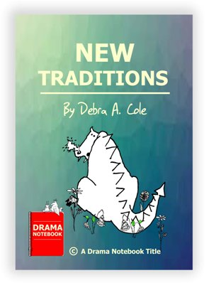 New-Traditions