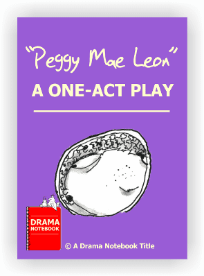 Royalty-free Play Script for Schools-Peggy Mae Leon
