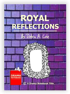 Royal-Reflections