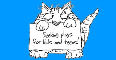 Seeking Plays for Kids