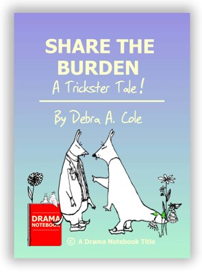 DN Share the Burden