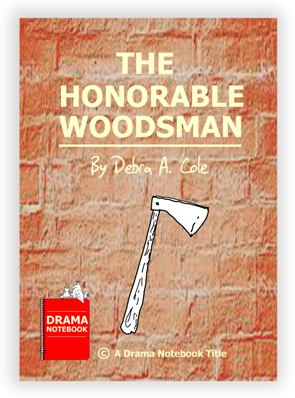 The-Honorable-Woodsman