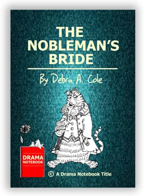 The-Noblemans-Bride