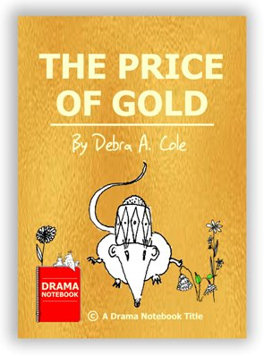 The-Price-of-Gold