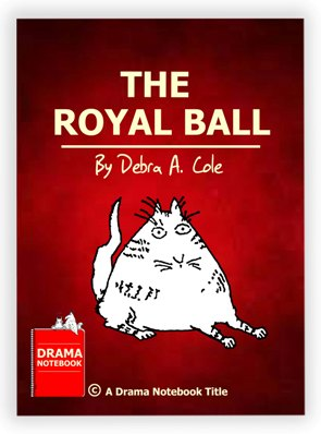 The-Royal-Ball