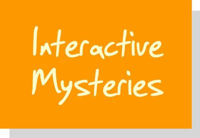 Interactive Mysteries
