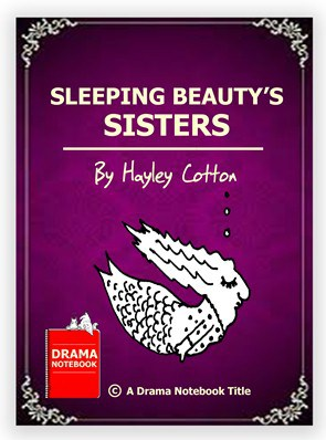 Sleeping Beauty's Sisters