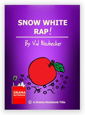 Snow White Rap