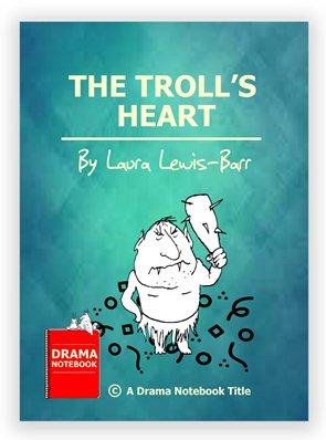 The Troll's Heart
