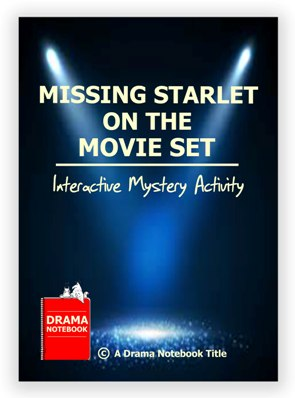 missing-starlet-on-the-movie-set