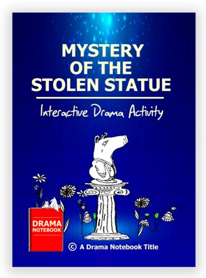 mystery-of-the-stolen-statue