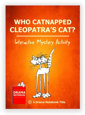 who-catnapped-cleopatras-cat