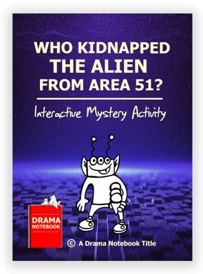 who-kidnapped-the-alien-from-area-51