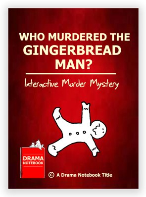 who-murdered-the-gingerbread-man