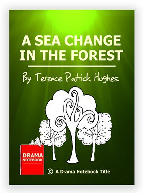 A Sea Change in the Forest