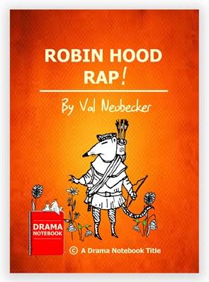 Robin Hood Rap