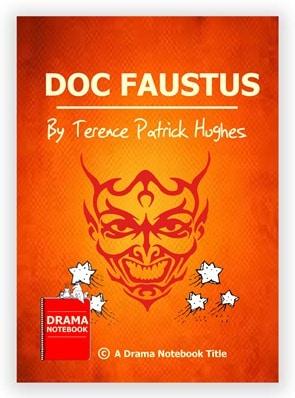 Doc Faustus