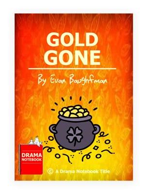 gold-gone