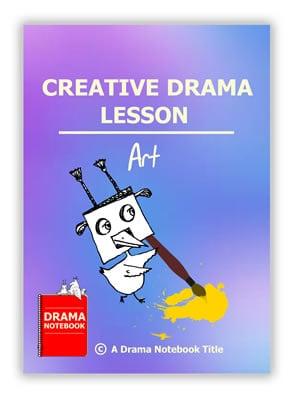 Creative Drama-Art