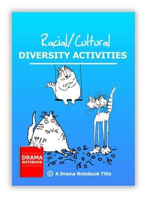 Racial/Cultural Diversity Activities