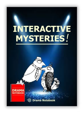 plays-to-perform-on-zoom-murder-mysteries