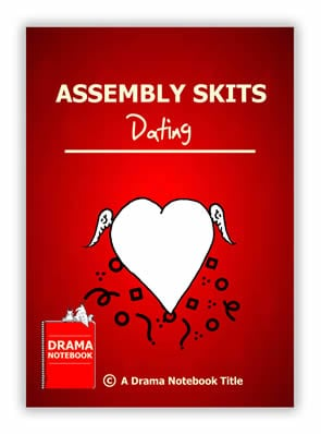 Assembly Skits-Dating